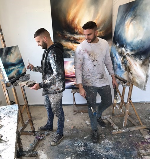 https://fineartresources.co.uk/Artists/AR00230/Image?frame=artistimg3&max-width=538&max-height=539