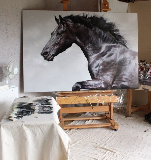 https://fineartresources.co.uk/Artists/AR00456/Image?frame=artistimg3&max-width=538&max-height=538