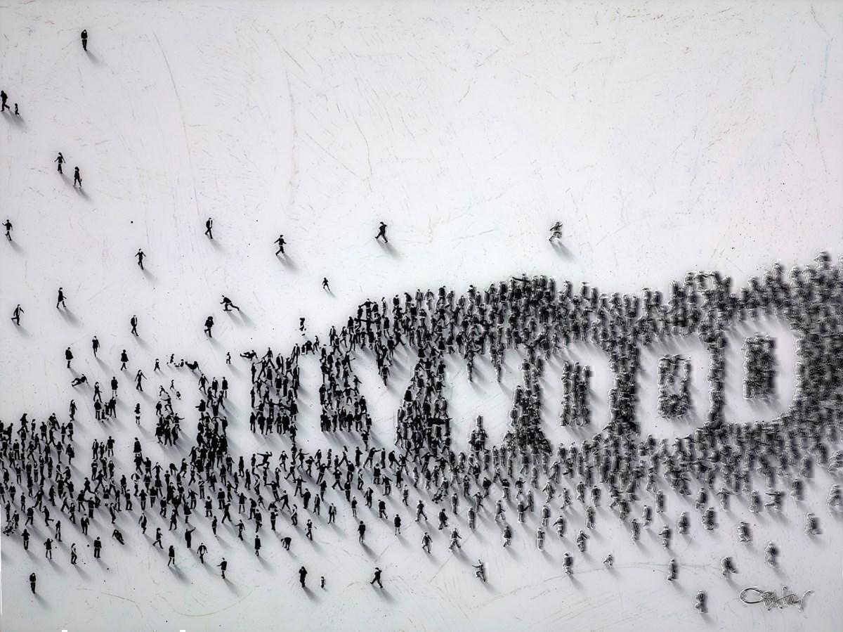 Hollywood Hills III
