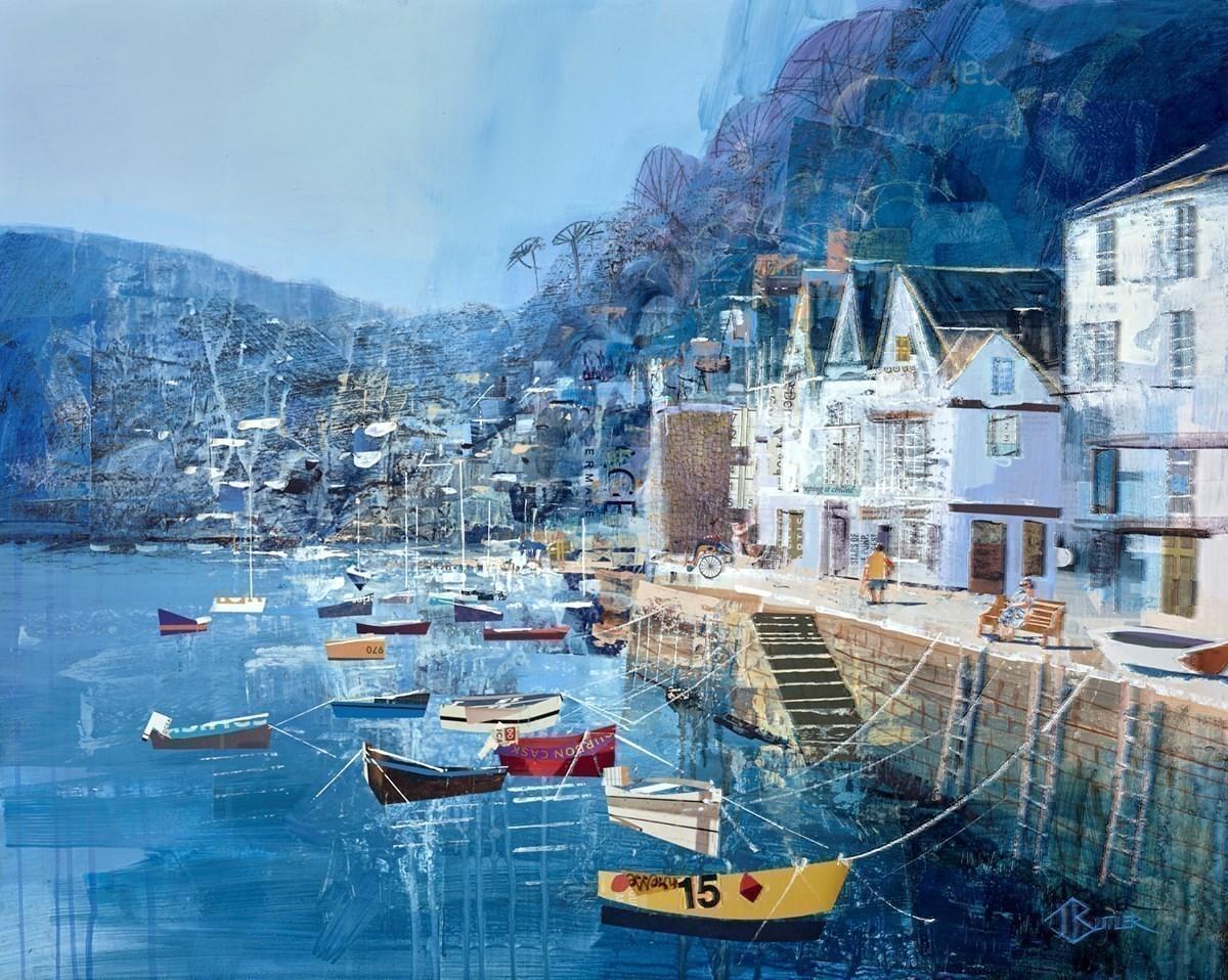 Bayard Boats, Dartmouth