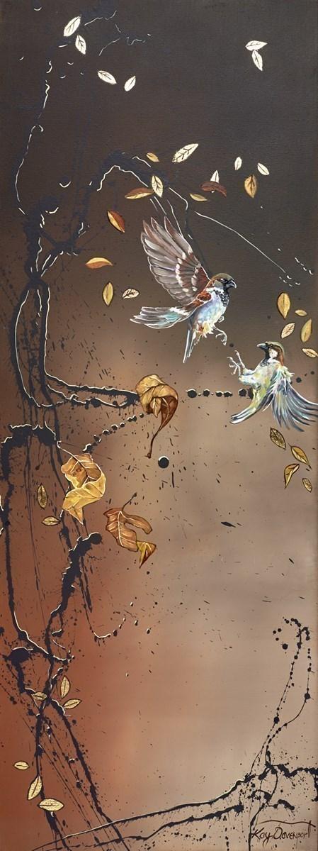 Sparrow Splender